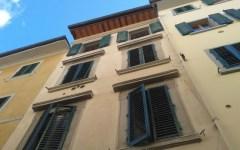 Leasing abitativo: nuovo strumento per comprare casa, con sconti fiscali fino a 34.000 euro in 20 anni