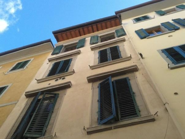 Immobili a Firenze