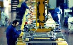 Italia, lavoro: cresce l'occupazione a tempo indeterminato