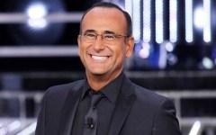 Festival di Sanremo: Carlo Conti, per le 5 serate, vestirà Ferragamo