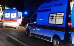 Empoli, ragazzo di 12 anni muore dopo essere stato travolto da un'auto sulle strisce