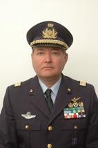 Stefano Fort