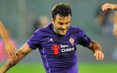 Fiorentina, in Euroleague con Rossi titolare. Diretta tv in chiaro su Mtv8, giovedì 1 ottobre alle 19