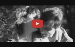 Cinema: «Per amor vostro» il film italiano premiato a Venezia 2015 (Trailer)