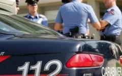 Oleodotto Eni Livorno-Calenzano, furti di gasolio: tre arresti