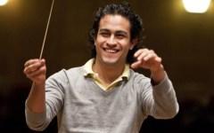 Opera di Firenze: arrivano Diego Matheuz ed Enrico Dindo