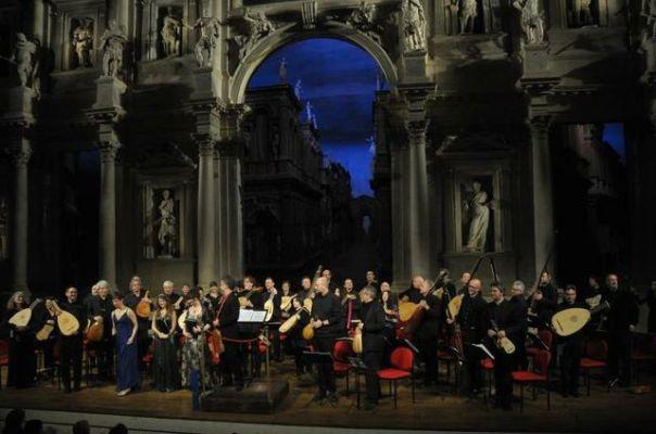 European Lute Orchestra