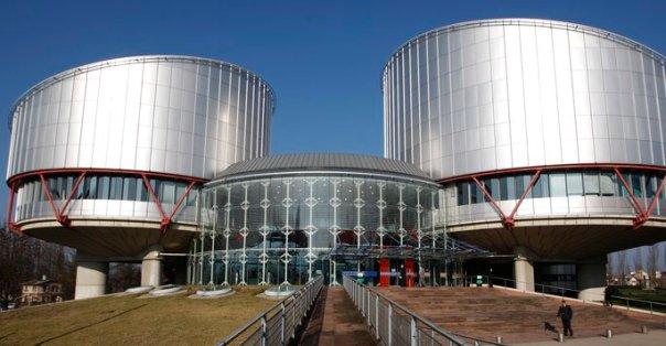 La Corte europea dei diritti dell'uomo