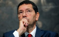Roma: il sindaco Ignazio Marino ritira le dimissioni. Pd a pezzi. Quali scenari si aprono