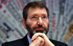 Roma: il sindaco Ignazio Marino si è dimesso (ma potrebbe ripensarci nel giro di 20 giorni...)