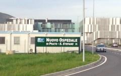Ospedale Santo Stefano