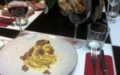 Toscana e Firenze, weekend 21 e 22 novembre: musica, concerti e il tartufo bianco