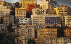 Casa: le visure degli immobili includono anche la superficie catastale. Utile per determinare la Tari