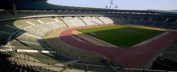 stadio-Re-Baldovino-di-Bruxelles