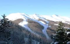 Toscana, la neve non c'è: il presidente della Regione annuncia interventi per Abetone, Amiata, Lunigiana