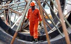 Confindustria: «Il Pil dell'Italia cresce meno del previsto: l'economia non decolla»