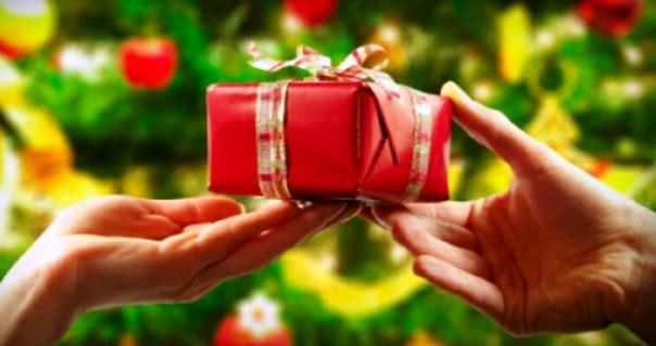 Regali di Natale, gli italiani  non si sono risparmiati