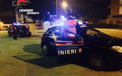 Toscana: tre Bancomat sradicati nella notte, ma solo un colpo è andato a segno