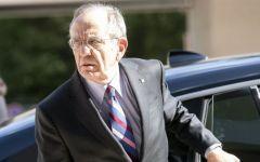 Banca Etruria & C, Padoan promette: il Governo aiuterà gli obbligazionisti rovinati