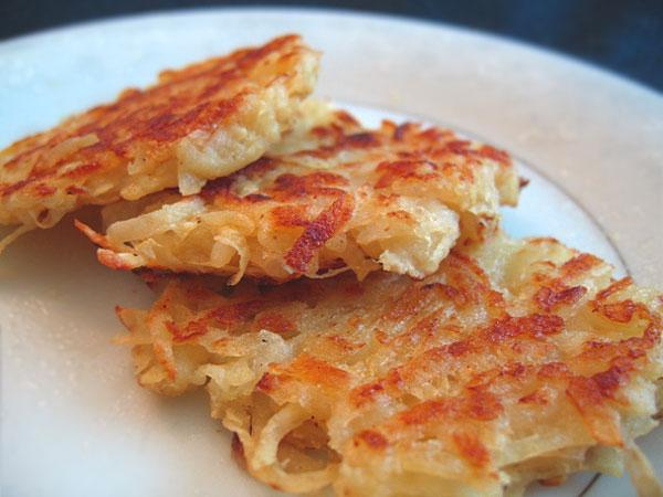 potato-latkes-fried