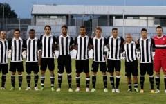 Calcio: l'A.C. Siena (presidente Mezzaroma) dichiarata fallita. La decisione del tribunale