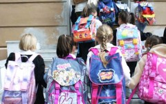 Firenze, Greve in Chianti: cambierà scuola la bambina che rischia malattie per i compagni non vaccinati