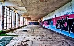 Immobili e terreni della Regione Toscana, Enrico Rossi: «Mettiamo in vendita beni per 650 milioni»