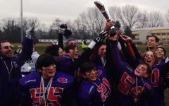 Football americano: i Guelfi Firenze campioni d'Italia under 13