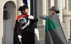 Forestale e Carabinieri: proteste di sindacati. Forza Italia e Wwf contro l'accorpamento
