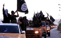Siria, strage dell'Isis: morti 300 civili. Rapiti in 400, donne e bambini