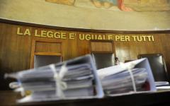 In Toscana più stalking, morti sul lavoro, estorsioni. Inaugurato il nuovo anno giudiziario