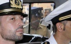Marò: sul rientro di Girone, udienza decisiva il 30 e 31 marzo all'Aja