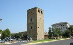 Firenze: la Torre della Zecca riapre al pubblico dopo il restauro