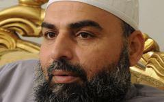 Vicenda Abu Omar: la Corte Europea dei diritti umani condanna l'Italia