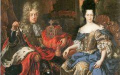 Firenze, Elettrice Palatina: in onore di Maria Luisa de' Medici celebrazioni da giovedì 18 febbraio