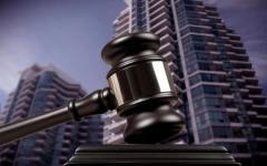 Mutui, il ministro Boschi in aiuto delle banche: casa pignorata a chi non paga sette rate
