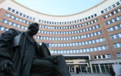 Pensioni: anche il tribunale di Brescia, dopo quello di Palermo, rimanda alla Corte costituzionale il decreto di Renzi
