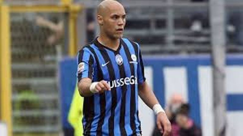 Yohan Benalouane, difensore in arrivo dal Leicester
