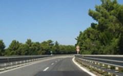 Castelfiorentino: via ai lavori per il completamento della Complanare di Brusciana. Per raggiungere rapidamente Empoli