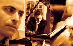 Firenze: il Trio Ceccanti-Fossi in concerto gratis per il Contempoartefestival