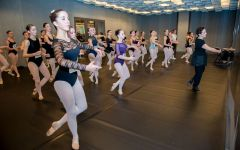 Firenze: Danzainfiera, undicesima edizione. Da giovedì 25 a domenica 28 febbraio