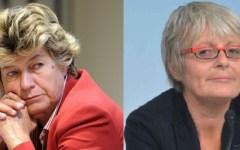 Pensioni, Camusso (Cgil) e Furlan (Cisl) al Governo: basta annunci, vogliamo tavoli di confronto