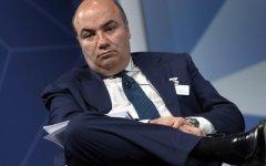Monte Paschi: il Presidente Tononi, l'Amministratore delegato resta al suo posto, nessun cambio in vista