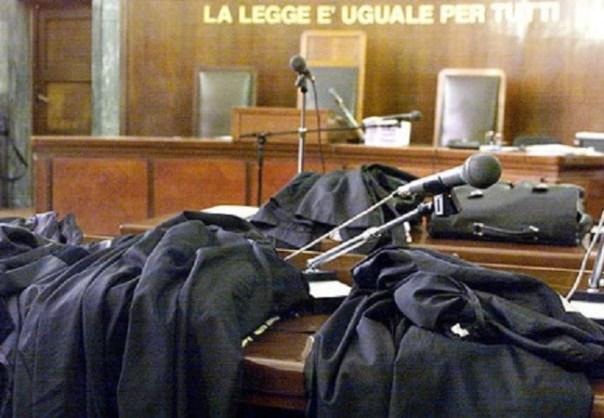 664671_Aula-Tribunale