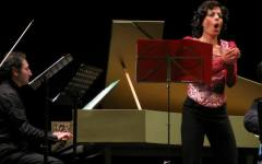 Firenze: al Museo dell'Opera del Duomo ultimo concerto gratis di «Note al Museo» con Laura Polverelli e Il Rossignolo