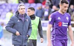 Fiorentina-Sampdoria (domenica, ore 15), Sousa vuole vincere (ma non parla del suo futuro). E chiede ai tifosi di applaudire Montella