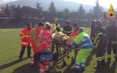 Firenze, l'autopsia su Sofia conferma: la bambina di Reggello è morta per ipotermia