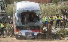 Strage Tarragona Erasmus: giovedì 24 marzo rientrano a Pisa le salme delle studentesse