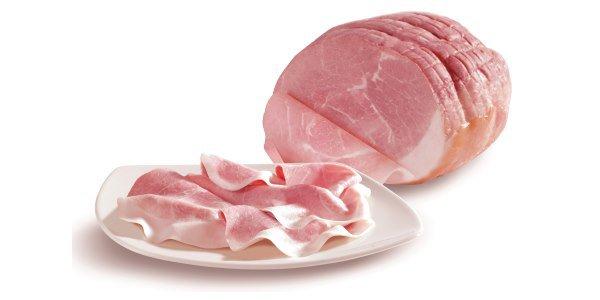 Allerta alimentare: Eurospin ritira il prosciutto cotto e Simply la salsiccia