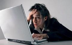 Spid: i siti dei gestori dell'identità digitale. Ecco tutte le modalità per acquisirla